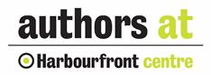 AUTHORS, Harbourfront Centre, Toronto, Ontario, Canada