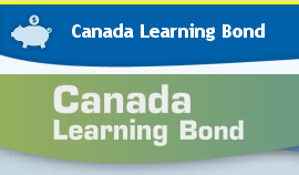 Canada Learning Bond for Low Income Families