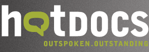 Hot Docs: Free Doc Camp, Toronto, Ontario, Canada