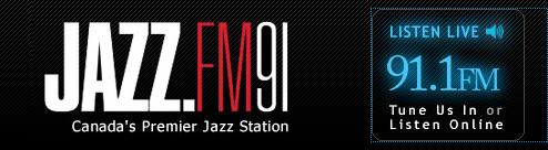 Free Chances to Win Contests at JAZZ.FM91