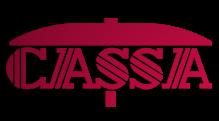 Council of Agencies Serving South Asians (CASSA)