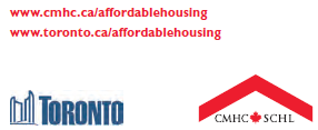 Results of First-of-Its-Kind Survey of Affordable Home Ownership in Toronto Will be Given March 12, 2012