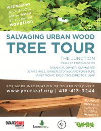 leaf-salvaging_urban_wood_tree_tour_2013