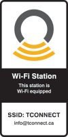 ttc wifi_logo