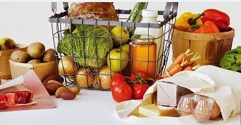 groceries foodland ontario