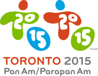 By Volunteering for the 2015 Pan Am and Parapan Am Games You Get Certain Ontario Benefits